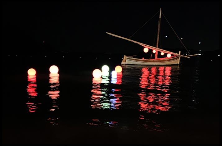 loveboat_02