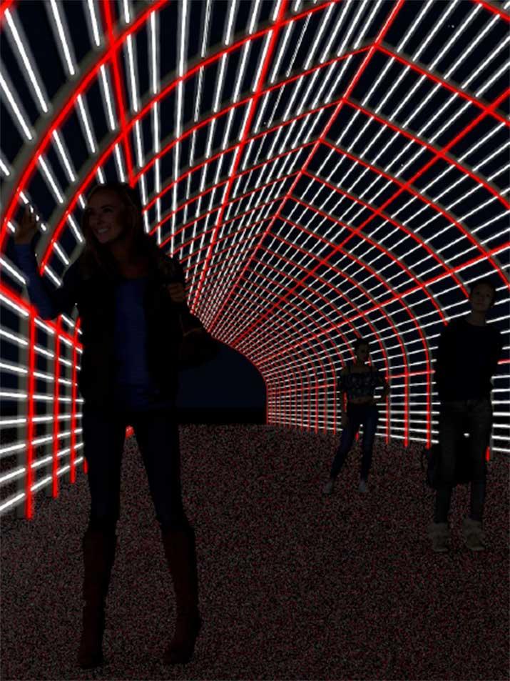 tunnel_magique_02_
