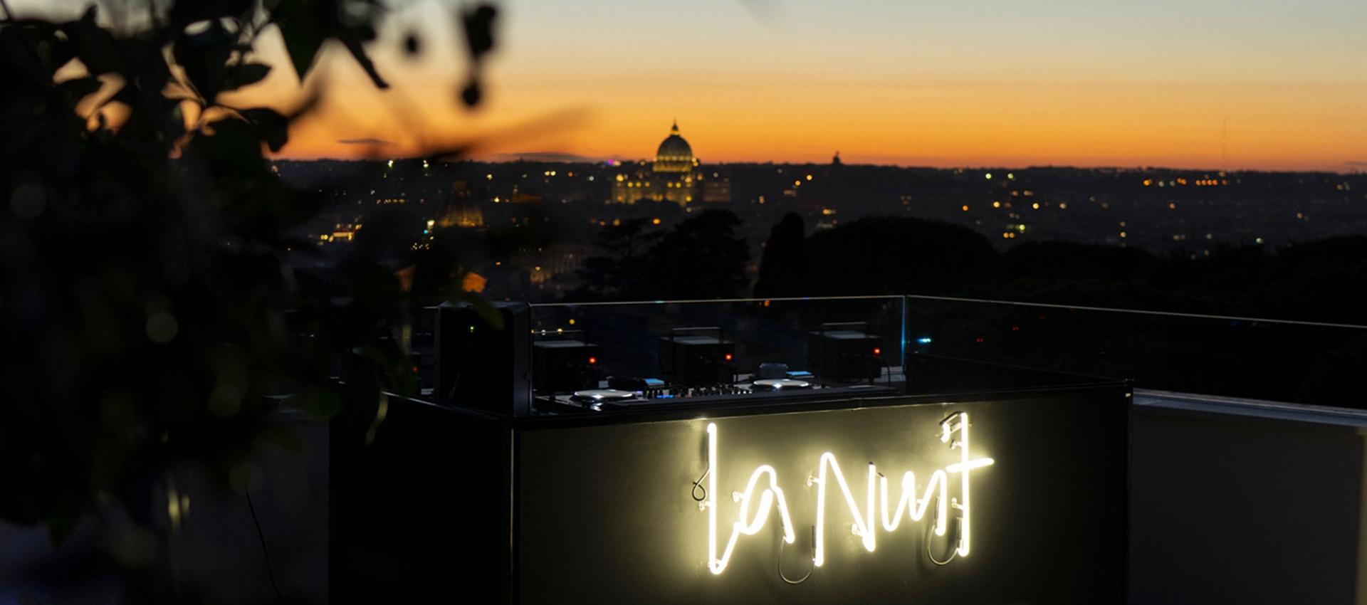 la-nuit-6