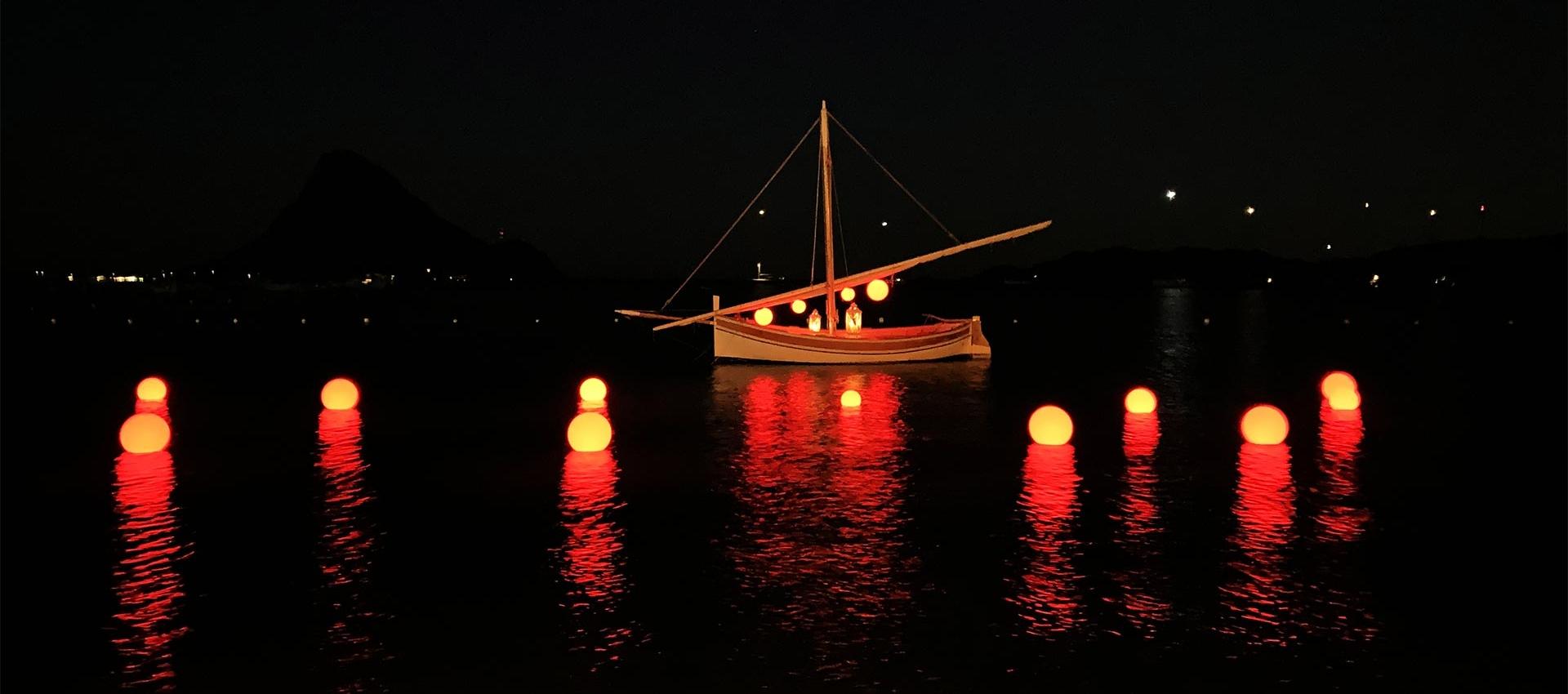 loveboat_01