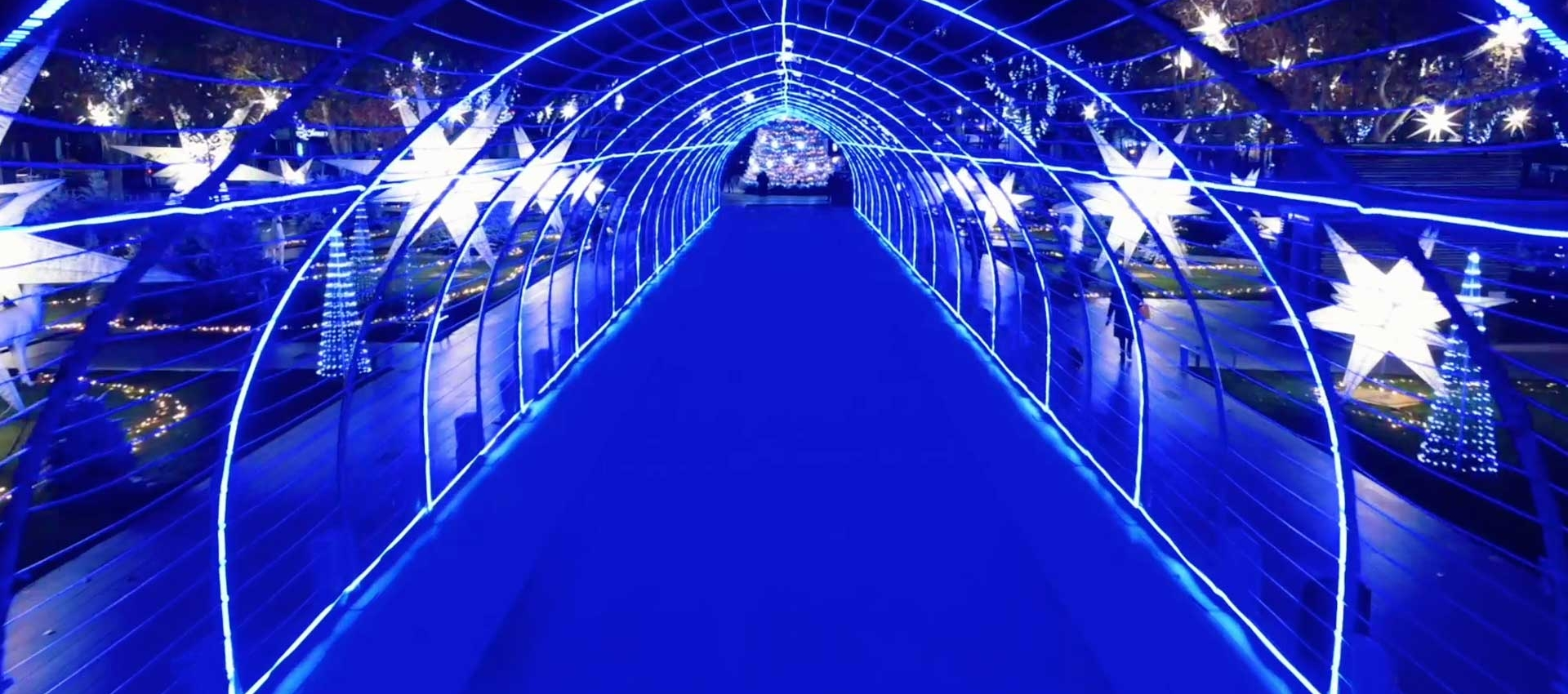 tunnel_magique_01_